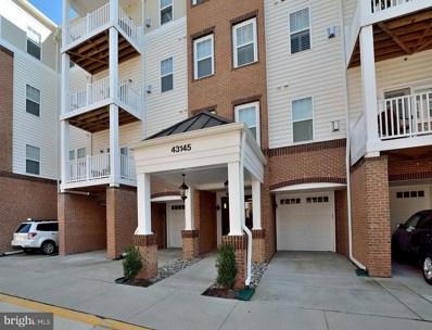 43145 Sunderland Terrace UNIT 300, Broadlands, VA 20148 - MLS#: 1000087517