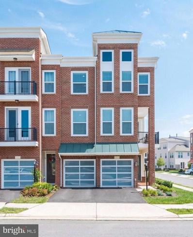 23504 Hillgate Terrace, Ashburn, VA 20148 - MLS#: 1000087525