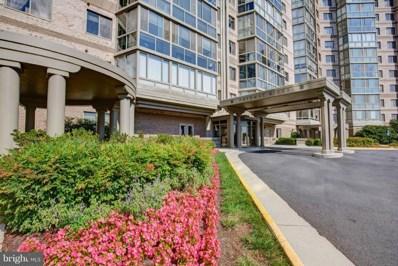 19365 Cypress Ridge Terrace UNIT 821, Leesburg, VA 20176 - MLS#: 1000087547