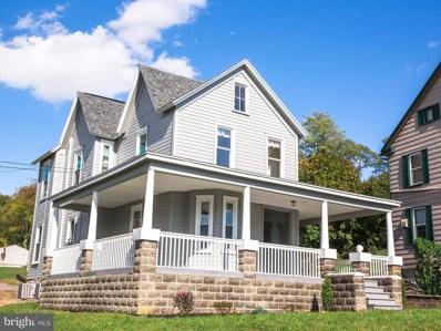 26 Idaville York Springs Road, Gardners, PA 17324 - MLS#: 1000087548