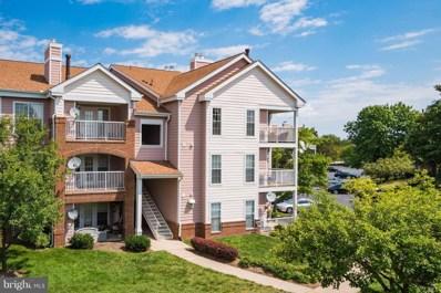20991 Timber Ridge Terrace UNIT 302, Ashburn, VA 20147 - MLS#: 1000087603