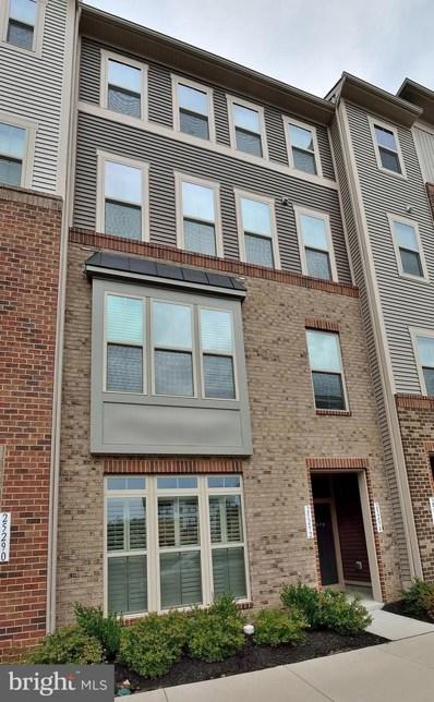 25294 Gray Poplar Terrace, Aldie, VA 20105 - MLS#: 1000087627