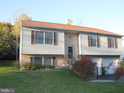 5108 Creek Drive, Harrisburg, PA 17112 - MLS#: 1000087706
