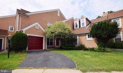 21129 Crocus Terrace, Ashburn, VA 20147 - MLS#: 1000087767