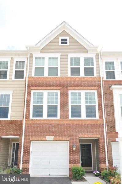 21778 Mears Terrace, Ashburn, VA 20147 - MLS#: 1000087799