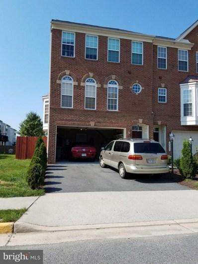 25435 Peaceful Terrace, Aldie, VA 20105 - MLS#: 1000087813