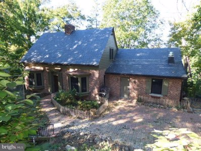520 Yorkshire Terrace, York, PA 17403 - MLS#: 1000087900