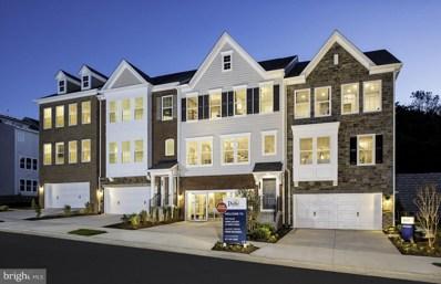 44972 Bishop Terrace, Ashburn, VA 20147 - MLS#: 1000087959