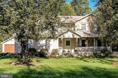 1878 Ohara Lane, Middletown, PA 17057 - MLS#: 1000087986