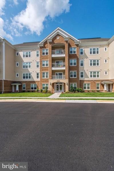 20515 Little Creek Terrace UNIT 101, Ashburn, VA 20147 - MLS#: 1000088069