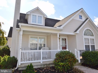 1305 Brighton Avenue, Lititz, PA 17543 - MLS#: 1000088256