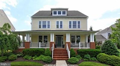 42587 Good Hope Lane, Ashburn, VA 20148 - MLS#: 1000088373