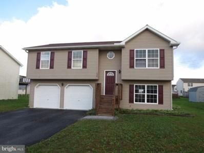 136 Penn Oak Drive, Bainbridge, PA 17502 - MLS#: 1000088380