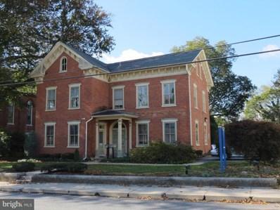 323 N George Street, Millersville, PA 17551 - MLS#: 1000088484