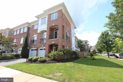 19053 Arroyo Terrace, Leesburg, VA 20176 - MLS#: 1000088603