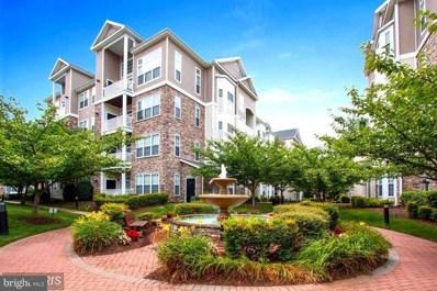 508 Sunset View Terrace SE UNIT 203, Leesburg, VA 20175 - MLS#: 1000088609