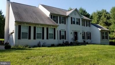 11583 Scott Morgan Lane, Lovettsville, VA 20180 - MLS#: 1000088637