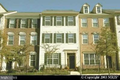20332 Charter Oak Drive, Ashburn, VA 20147 - MLS#: 1000088731