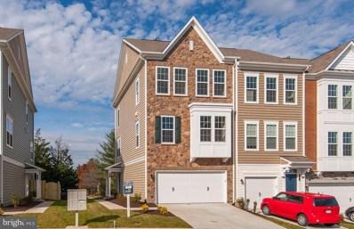 44966 Bishop Terrace, Ashburn, VA 20147 - MLS#: 1000088917