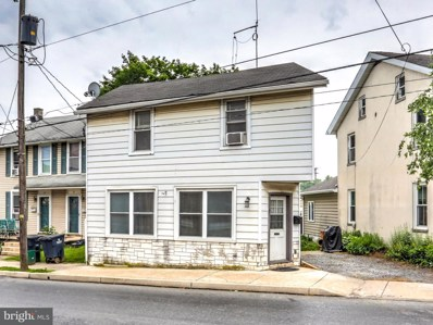 3 Water Street, Christiana, PA 17509 - MLS#: 1000089000
