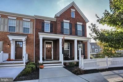 208 Shaw Street, Mechanicsburg, PA 17050 - MLS#: 1000089050