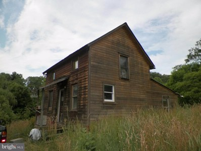 Jones Springs West, Hedgesville, WV 25427 - #: 1000089051