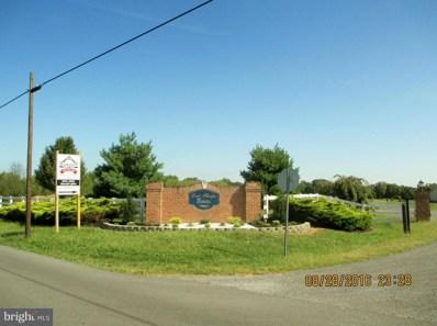 Eiderdown Drive, Martinsburg, WV 25404 - MLS#: 1000089289
