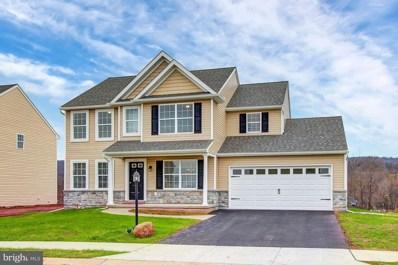 200 Andrew Drive, York, PA 17404 - MLS#: 1000089302