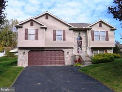13 Mimosa Drive, Hanover, PA 17331 - MLS#: 1000089366