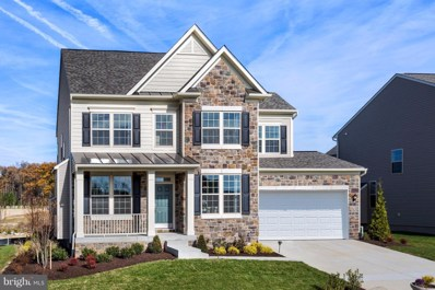 -  Chaucer Lane UNIT NEWBURY>, Gerrardstown, WV 25420 - #: 1000089407