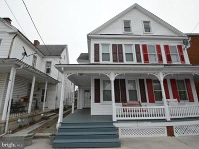 128 E Hanover Street, Hanover, PA 17331 - MLS#: 1000089670