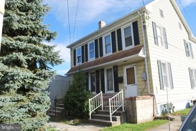 9 Commerce Street, Hanover, PA 17331 - MLS#: 1000089834