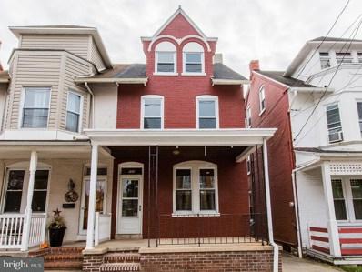 560 Union Street, Columbia, PA 17512 - MLS#: 1000089964