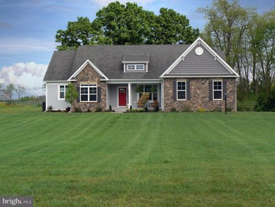 -  Snap Dragon Circle, Hedgesville, WV 25427 - #: 1000089977