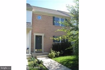 26 Fiser Lane, Martinsburg, WV 25401 - MLS#: 1000090059