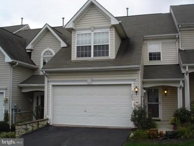 2348 E Slater Hill Lane, York, PA 17406 - MLS#: 1000090062