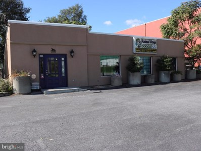 114 S Sporting Hill Road, Mechanicsburg, PA 17050 - MLS#: 1000090164
