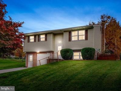 433 Sweitzer Drive, York, PA 17407 - MLS#: 1000090318