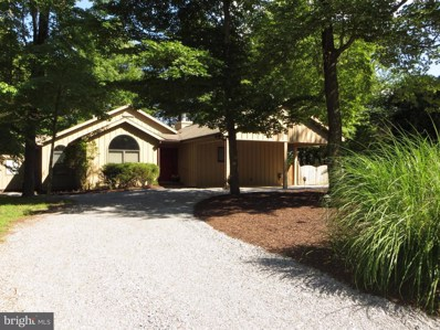 35 Peacepipe Lane, Hedgesville, WV 25427 - MLS#: 1000090327