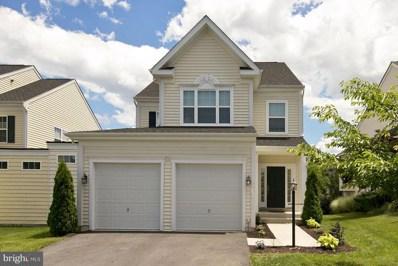 25 Kendig Lane, Martinsburg, WV 25404 - MLS#: 1000090489