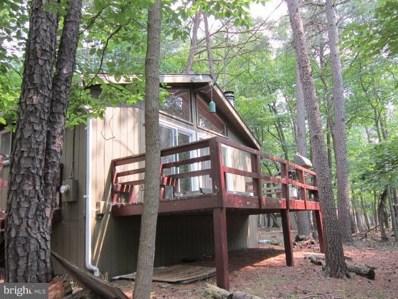 842 Tuckahoe Trail, Hedgesville, WV 25427 - #: 1000090649