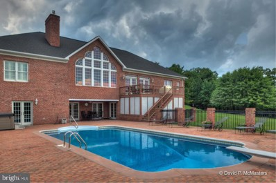 224 Onyx Drive, Hedgesville, WV 25427 - #: 1000090689