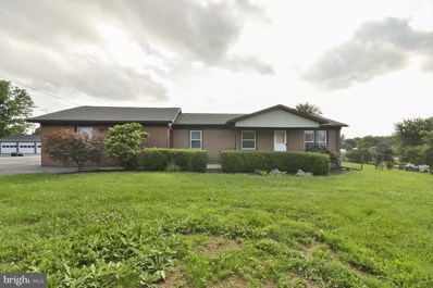 20 Denim Lane, Martinsburg, WV 25405 - MLS#: 1000090835