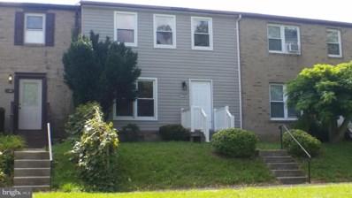 246 Surrey Court, Martinsburg, WV 25401 - MLS#: 1000090941