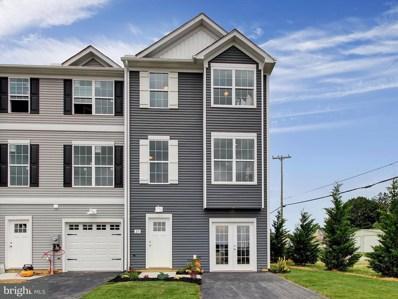 23 S Center Street, Hanover, PA 17331 - MLS#: 1000091170
