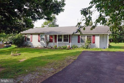 26 Truman Road, Inwood, WV 25428 - MLS#: 1000091295
