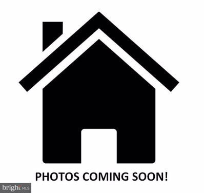 330 E Main Street, New Holland, PA 17557 - MLS#: 1000091298