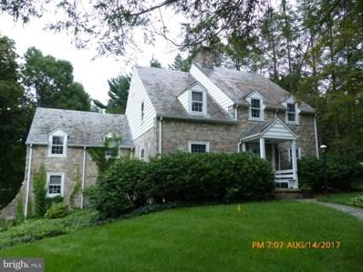 1063 Wyndham Drive, York, PA 17403 - MLS#: 1000091438