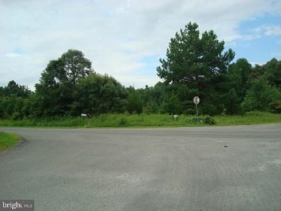 Belmont Lane, Louisa, VA 23093 - MLS#: 1000091533