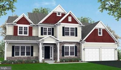 26 Torrey Pines Drive, Mechanicsburg, PA 17050 - MLS#: 1000091674